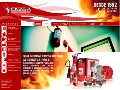 extintores_cl