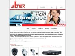 extintoresaltex_cl