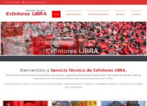 extintoreslibra_cl