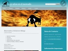 extintoresmalaga_cl