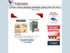 fabrestel_cl