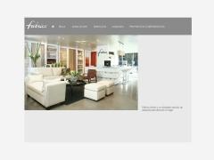 fabrics_cl