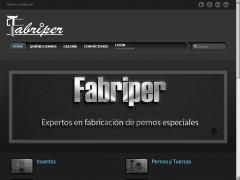 fabriper_cl