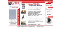 fachor_cl