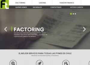 factotal_cl