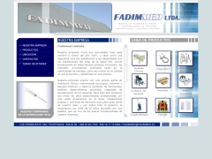 fadimmed_cl