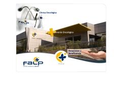 falp_cl