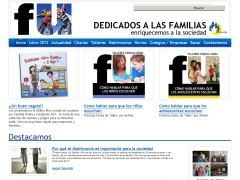 familiaunida_cl