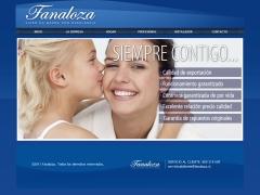 fanaloza_cl
