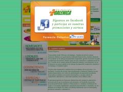 farmacie online vendita caverta
