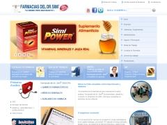 farmaciasdoctorsimi_cl