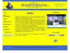 farmaciashahnemann_cl