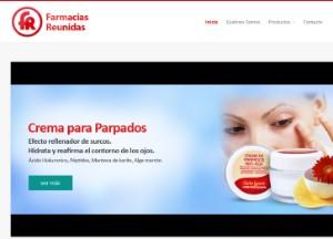 farmaciasreunidas_com