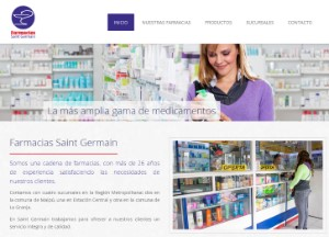 farmaciassaintgermain_cl