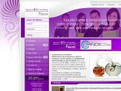 fasces_cl