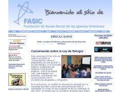 fasic_org