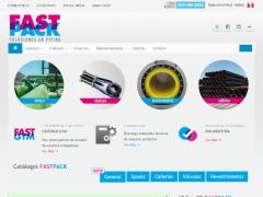 fastpack_cl