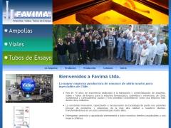 favima_com