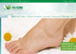 feetcare_cl