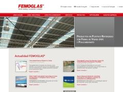 femoglas_com
