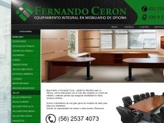 fernandoceron_cl
