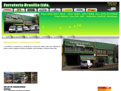 ferreteriabrasilia_cl