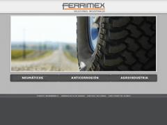 ferrimex_cl