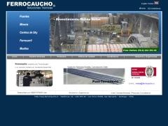 ferrocaucho_cl