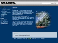 ferrometal_cl