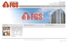 fgs_cl
