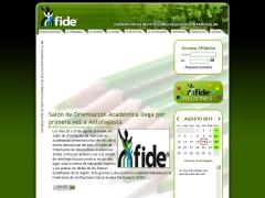 fide_cl