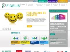fidelis_cl