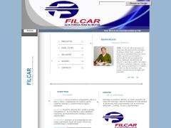 filcar_cl