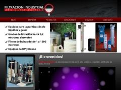 filtracionindustrial_cl
