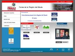 fimaule_cl