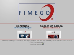 fimego_cl