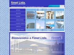 fimet_cl