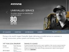 finning_com
