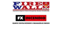 firewallfx_cl