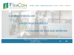 fisiacon_cl