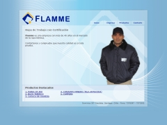 flamme_cl