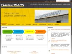 fleischmann_cl