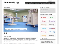 floors-supreme_com