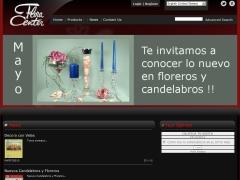 floracenter_cl