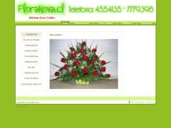 floranova_cl