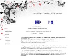 floreriadecoflowers_cv_cl