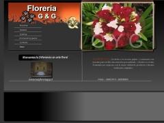 floreriagyg_cl