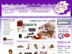 florerialasvioletas_cl