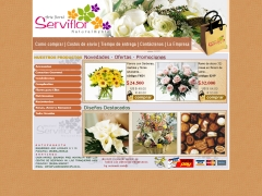 floreriaserviflor_cl
