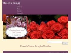 floreriatamar_cl